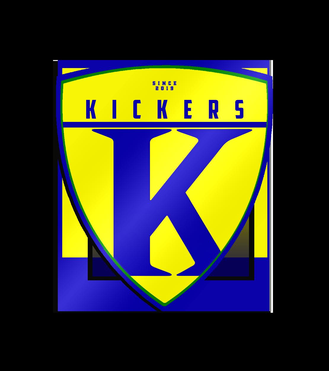 Kickers Fussballschule